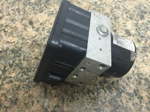 FORD FOCUS ST ABS PUMPE 6M5Y-2C405-AB 10.0206-0259.4 10.0960-0122.3 00402383D1